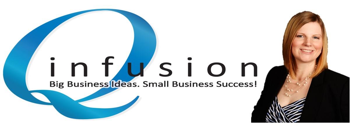 Q infusion LLC