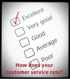 Qinfusion Customer Service