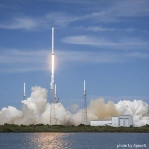 qinfusion-spacex