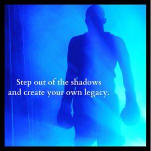 qinfusion-legacy