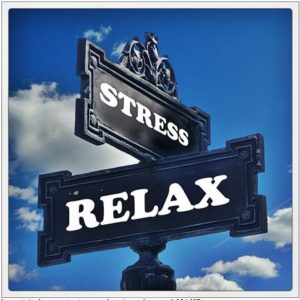 qinfusion-stress-tips