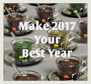 qinfusion-best-year-2017
