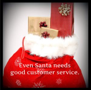 qinfusion-santa-service