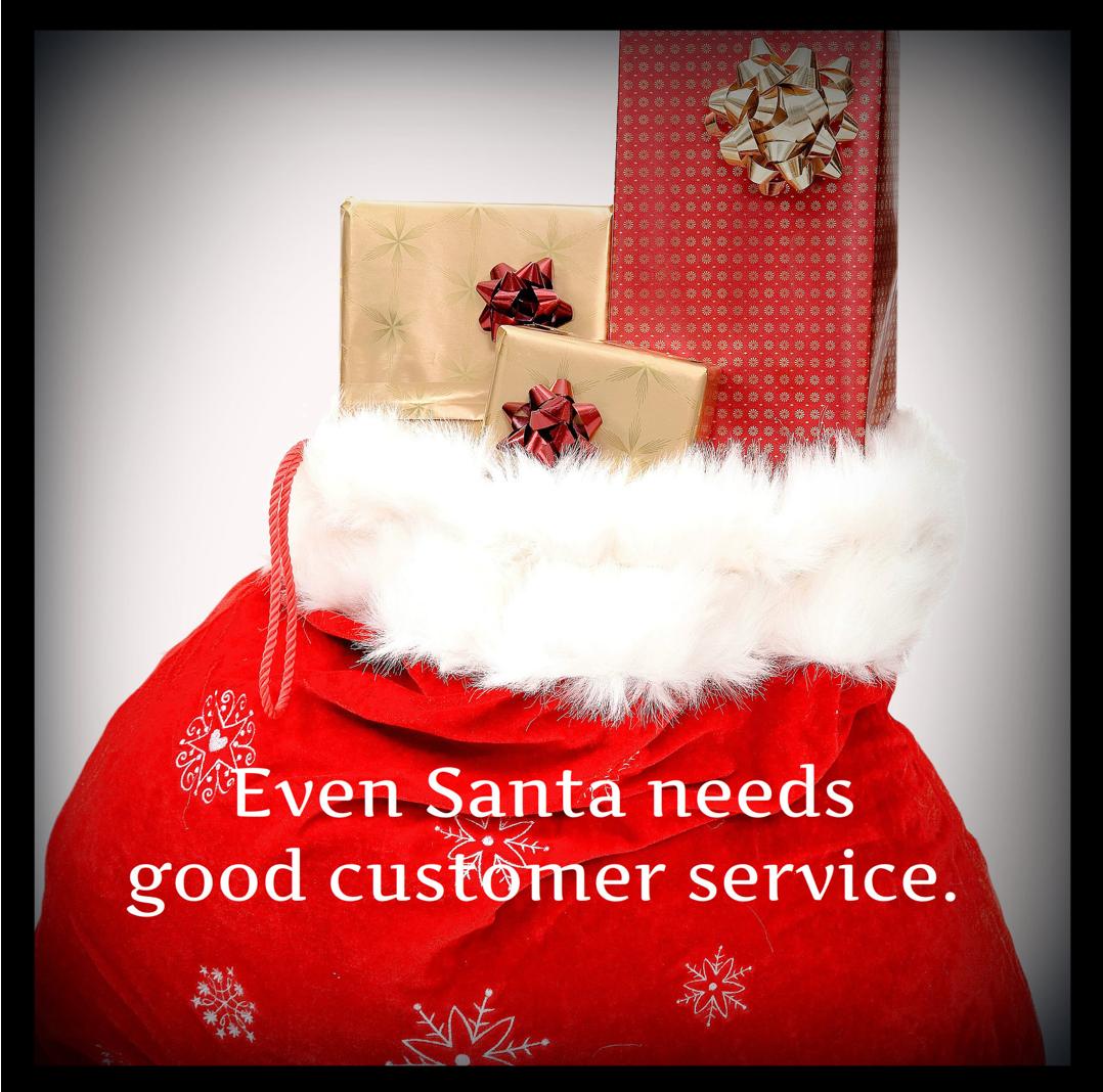 Arthur Christmas Santa.Box Office Business Lessons Arthur Christmas Q Infusion Llc