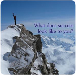 qinfusion-success